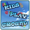 Kids Playground icon