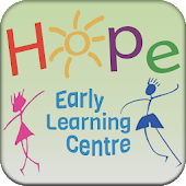 Hope Early Learning Centre
