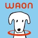 WAON logo