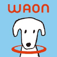 WAON x02.07.00