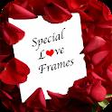 Special Love Frames