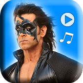 Krrish3 - All in one