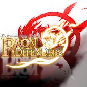 RaonDefenders