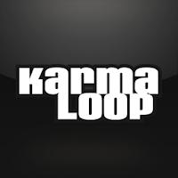 Karmaloop 4.2.5