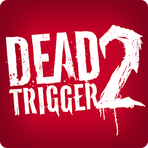 DEAD TRIGGER 2 for Android apk app