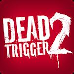 DEAD TRIGGER 2 v1.1.1 Mega Mod