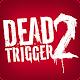DEAD TRIGGER 2 v0.09.5