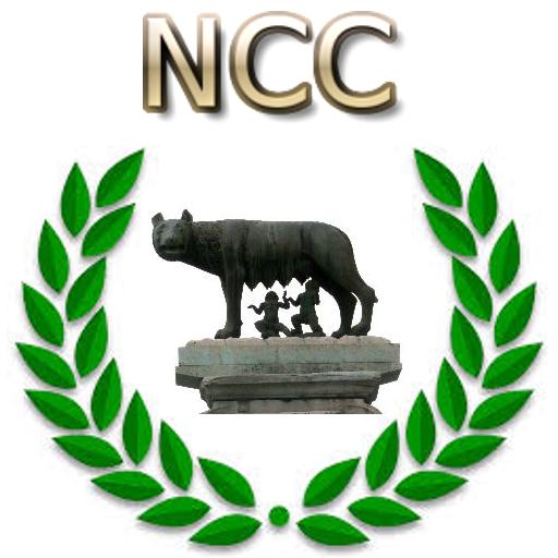 Ncc Roma Fiumicino Ciampino 遊戲 App LOGO-硬是要APP