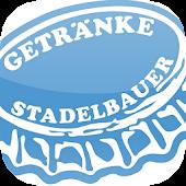 Getränke Stadelbauer e.K.