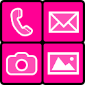 BL Pink Theme icon