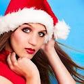 Sexy Christmas Donation Live