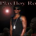 PlayBoy Ro logo