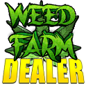 Weed Farm Dealer icon