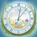 Flowering Clock icon