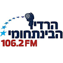 IDC Radio 106.2FM icon