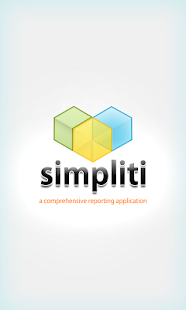 Simpliti Analytics