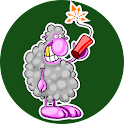 Bad Sheep icon