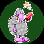 Bad Sheep