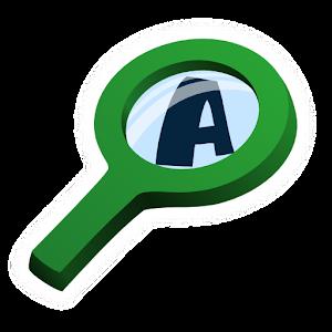 放大鏡 工具 App LOGO-硬是要APP