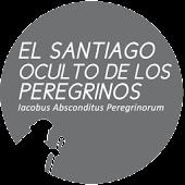 Santiago Oculto Peregrinos