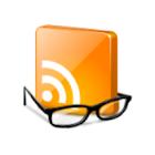 RSS Новости Казахстан icon