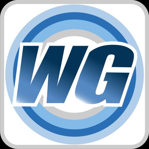 工具のワイヤレスゲート LOGO-記事Game