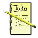 Simple To-do List logo