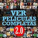 Ver Peliculas Completas 2.0 icon