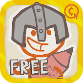 Download Draw a Stickman EPIC Free APK on PC