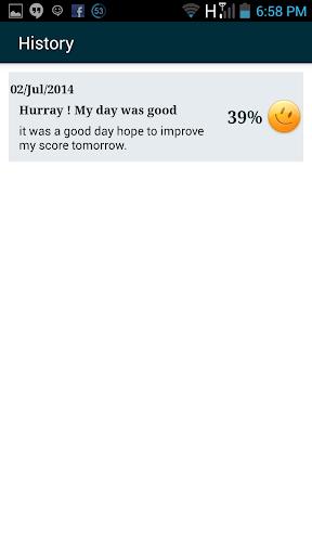 玩免費生活APP|下載MyActivityTracker app不用錢|硬是要APP
