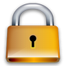 App Locker - Password icon