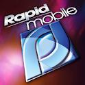 RapidMobile icon