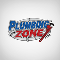 Plumbing Zone Forum icon