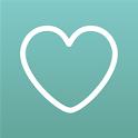 babylon health doctor icon
