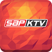 SAP KTV LIST