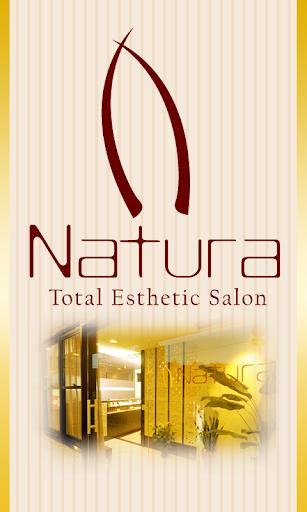 Natura(ナトゥーラ)