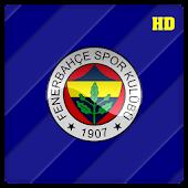 Fenerbahçe Duvarkağıdı Ve Marş