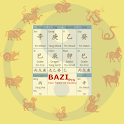 Bazi Pro (Chinese Astrology) icon