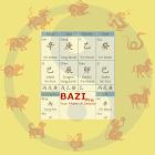 Bazi Pro (Chinese Astrology) icon