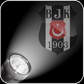 Beşiktaş El Feneri