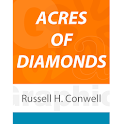 ACRES OF DIAMONDS icon