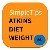 Atkins Diet Weight Loss FREE