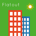 Flatout HD Multilauncher Theme icon
