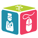 infirmiers.com icon