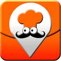 App-To-Eat מה בא לך לאכול? icon