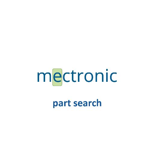 Mectronic 商業 LOGO-阿達玩APP