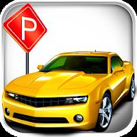 Parking 3D - Car Parking 1.5