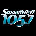 Smooth R&B 105.7 - KRNB