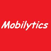 Mobilytics