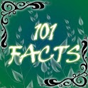 101 Islamic Facts icon
